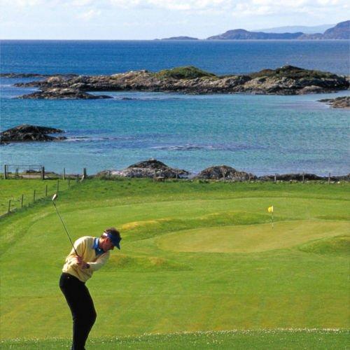 to-do-golf